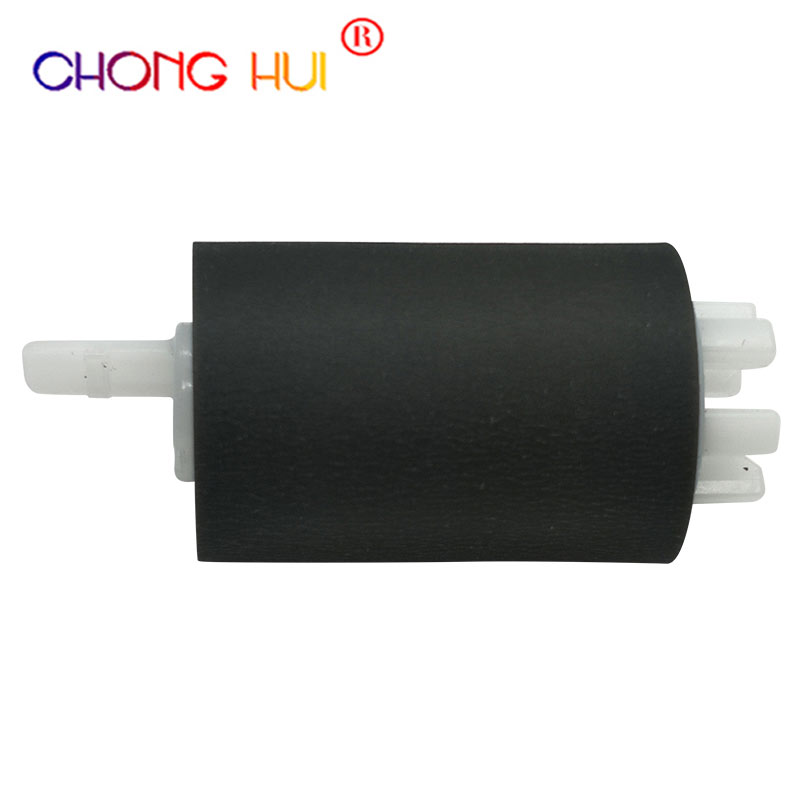 3X  JC93-00175A JC93-00540A Pickup Feed Separation Roller For Samsung CLX 9201 9250 9251 9252 9301 9350 9352 SCX 8030 8040 8123