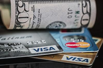 网传信用卡利息违约金可以追回?一文揭秘操作内幕