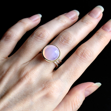 цена Famous Brand Sweet Pink Geometry Cubic Zironia CZ Ring For Women Statement Finger Ring 2019 Gifts онлайн в 2017 году