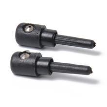 Dysza wycieraczki tylnej szyby samochodu tylna wycieraczka nadaje się do Volkswagen Golf Bora 3B9955985A akcesoria samochodowe TXTB1 tanie tanio Windscreen Wiper Blow Auto Replacement Parts Car accessories