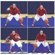 Тренировочный мяч для тенниса, тренировочный мяч для баскетбола, тренировочный мяч, вспомогательное оборудование, набор