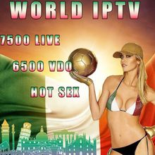Europe IPTV UK German Arabic Belgium Sweden Poland Spain USA Canada Dutch smart TV Box IPTV M3U 8000+ Live(China)