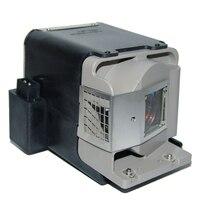 RLC-050 lâmpada do projetor de substituição de alta qualidade compatível com projetores viewsonic pjd5112/pjd6211/pjd6221/pjd6212
