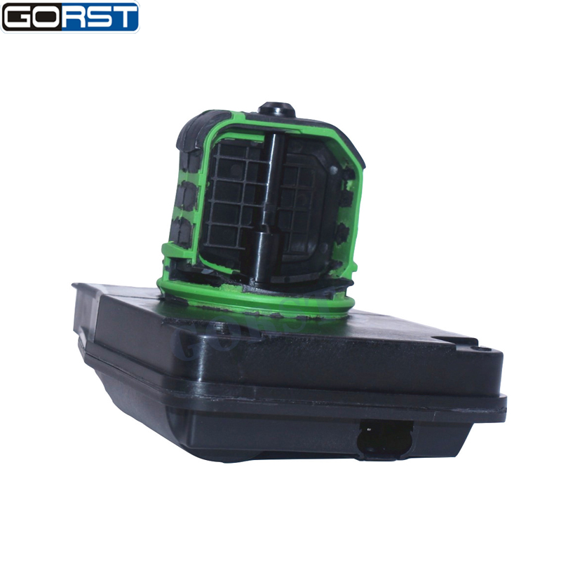 Engine Intake Manifold Flap Adjuster Unit DISA Valve Right 11617560538 For Bmw E60 E61 E70 E83 X5 Z4 X3 11617522928-2
