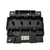 FA04010 FA04000 Printhead Print Head for Epson L132 L130 L220 L222 L310 L362 L365 L366 L455 L456 L565 L566 WF-2630 XP-332 WF2630 review
