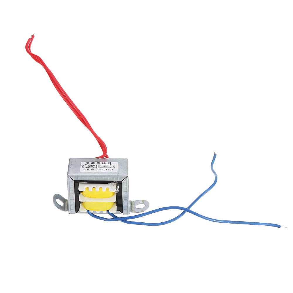 DIY J1 צינור Preamp מגבר לוח מראש מגבר אוזניות Amp 6J1 שסתום Preamp חיץ מרה diy ערכות עם 12v הכפול כוח מעטפת רמקול