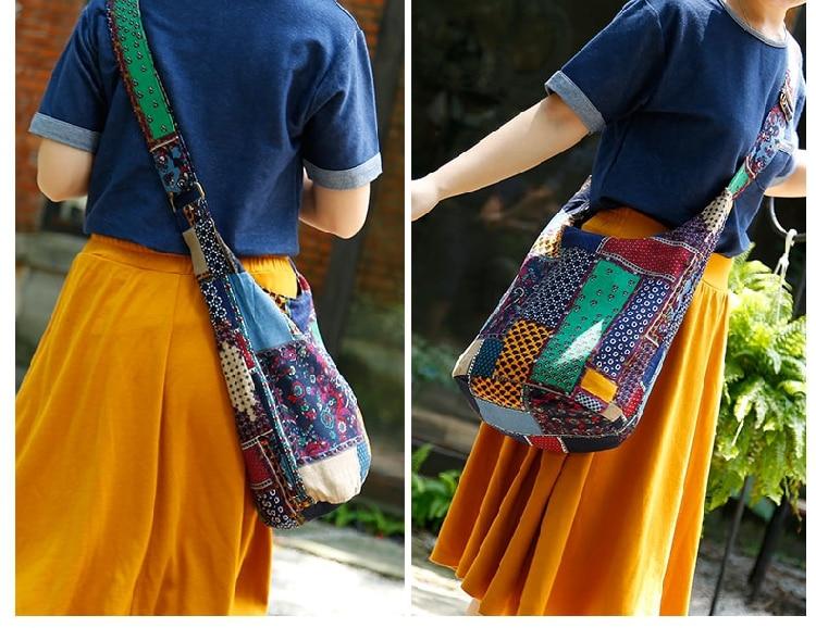 women shoulder bag crossbody bags (5)