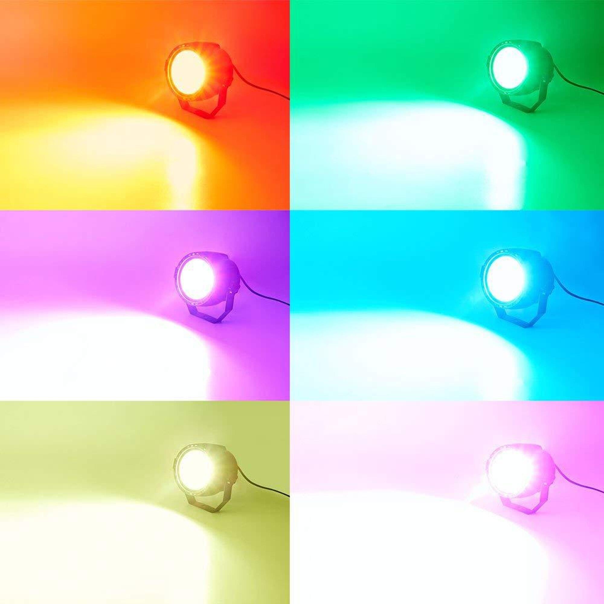 luz de superfície dj adequado para discoteca
