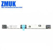 Новая Оригинальная камера для Lenovo G40 G50 G70 Z70 Series,P/N 5C20G78838 5C20G89491 5C20G8949 5PK40000M800 PK40000N400 PK40000MD00