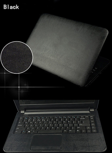 Razer Blade Skin : razer, blade, Laptop, Sticker, Decal, Carbon, Fiber, Cover, Protector, Razer, Blade, Stealth, 13.3
