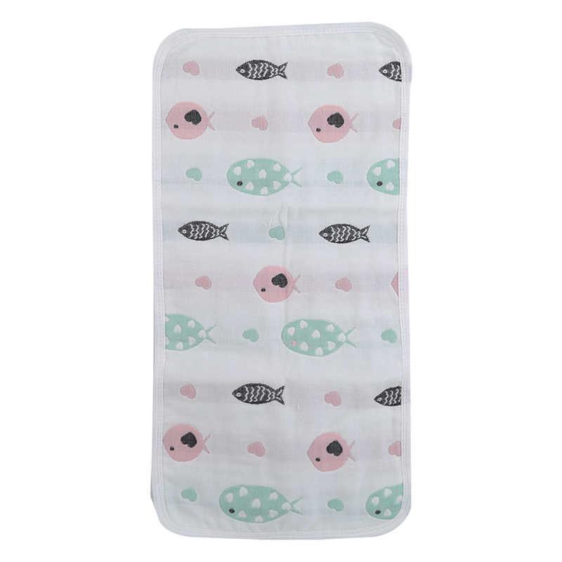Ręczniki Super miękkie dzieci silnie wchłaniająca wodę wysokiej klasy ręcznik wysokiej jakości dzieci dzieci ręczniki do czyszczenia kąpieli