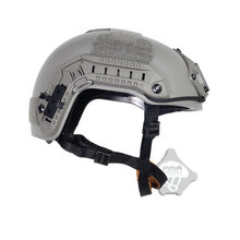 Fma Mannen aiesoft outdoor abs helm Tennis Voor Militaire Gratis Air Tactische Helm 3 Phoenix Snelle Reactie Helm Tb826(China)