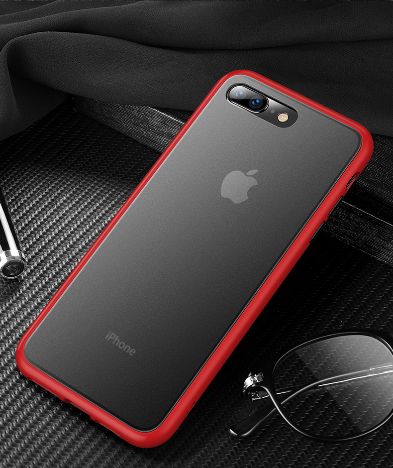 case for iphone 7 8 plus (12)
