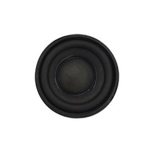 Image 3 - SOTAMIA 2Pcs 40MM נייד אודיו מלא טווח מיני רמקולים 16 Core 4 אוהם 5 W רמקול DIY קול bluetooth רמקול קולנוע ביתי