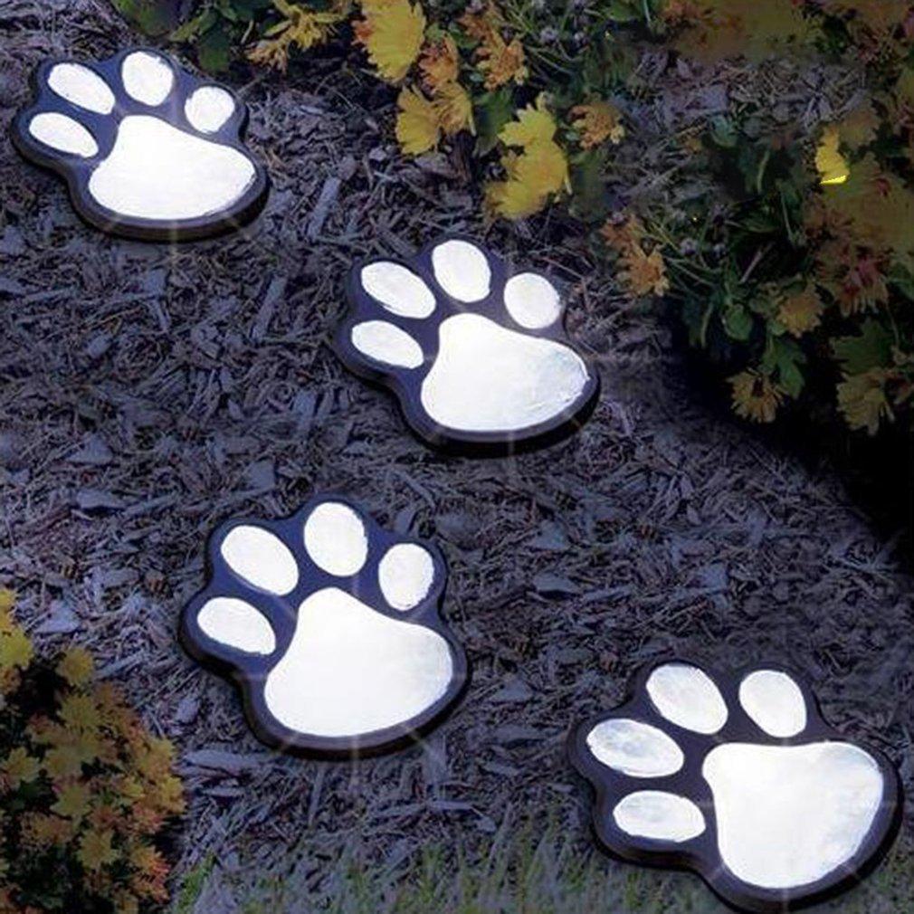 Waterproof Electrical Bear Animal Paw