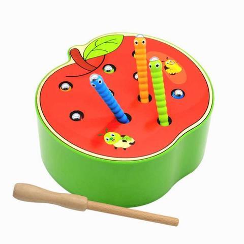 quebra cabeca da primeira infancia brinquedos educativos pegar