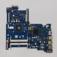Mainboard BDL51 LA-D711P Notebook Tested 15-BA 854967-001 A6-7310 for HP 15-ba/15-ba021cy/854967-001/..