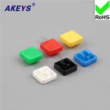 20pcs  A14 key cap waterproof dust