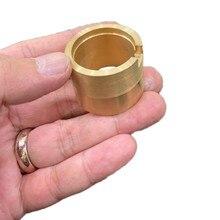 Assista movimento titular anti-risco relógio parte reparação acessório ferramenta para relojoeiro para seiko 7s26, 7s36, 4r36 movimento