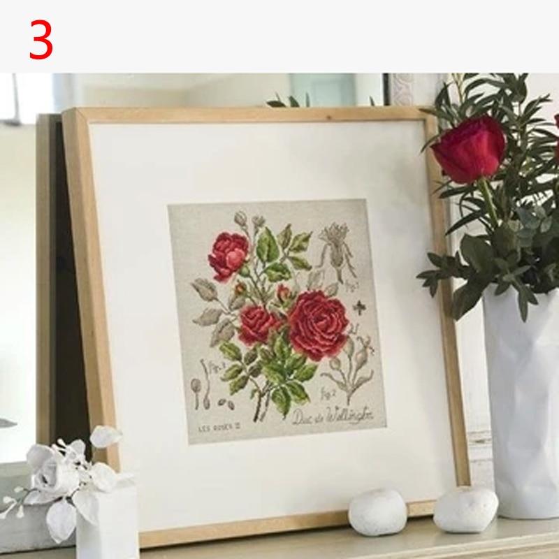 3 DFEA-阴影花红玫瑰副本