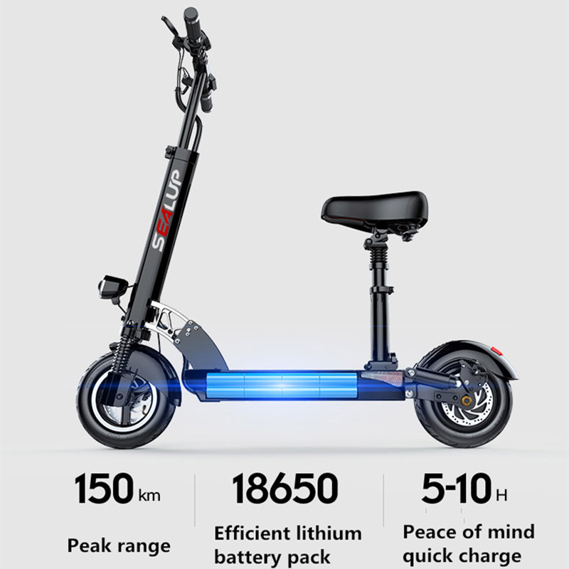 Große leistung tragbare faltbare GPS elektrische fahrrad 36V 48V 14 zoll 150KM-50KM 500W li-ion batterie bürstenlosen e-fahrrad CE