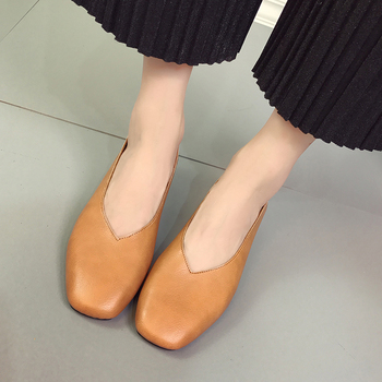 Купон Сумки и обувь в BeienLanni Official Store со скидкой от alideals