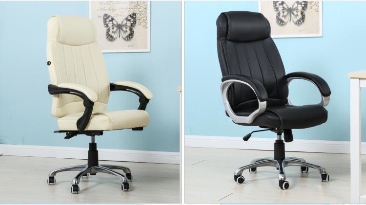 כיסא לשכת Poltrona Fotel 32