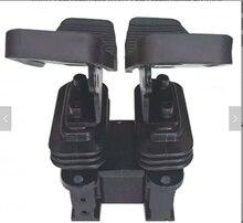цена на R220-5 Foot Control Valves in stock