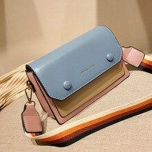 JIULIN Ladies Bag Handbag Shoulder-Bags Cossbody Women Fashion High-Quality Brand Designer