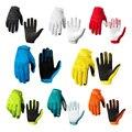 Перчатки для мотокросса Seven MX, перчатки для горного велосипеда, уличные спортивные перчатки для горных и внедорожных автомобилей, гоночные ...