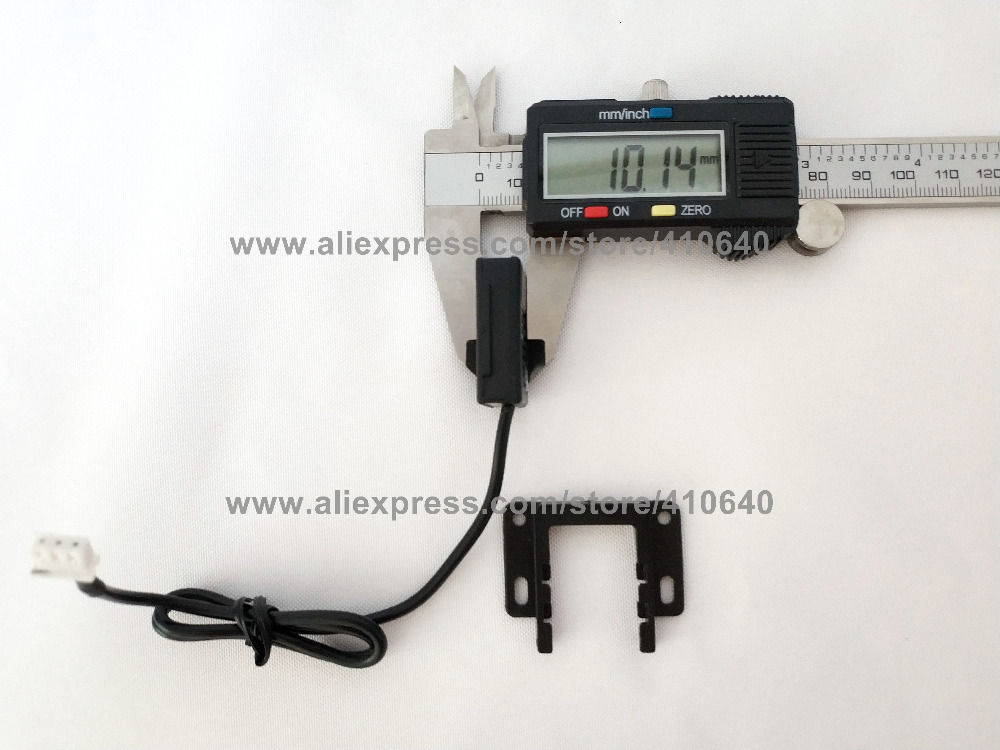 Level Sensor WS-03  (19)