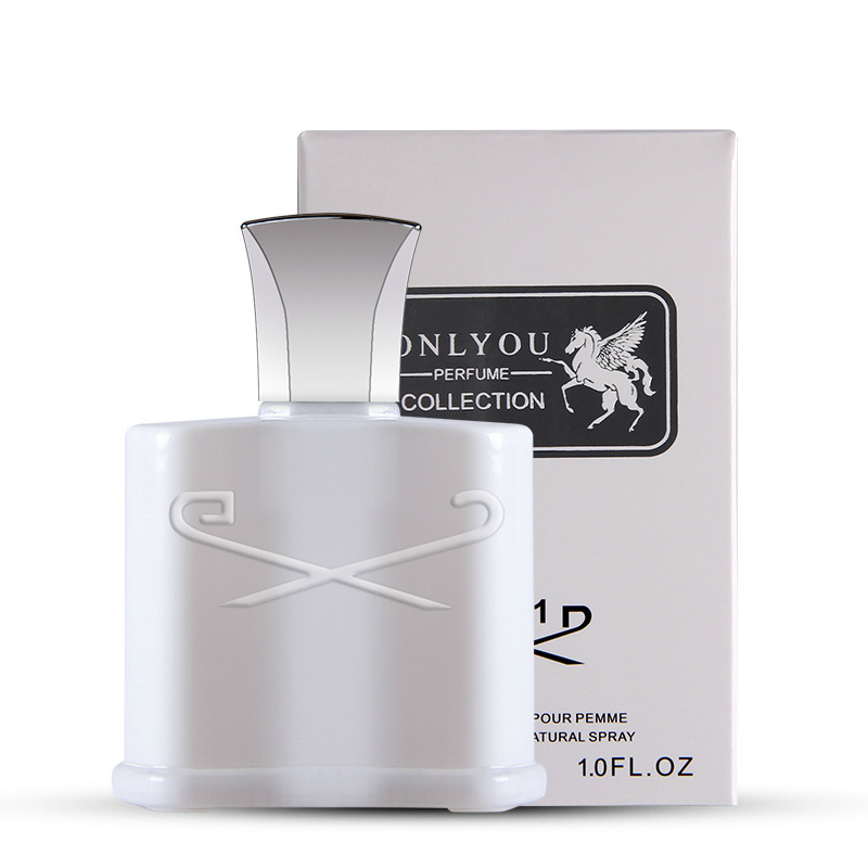 JEAN MISS 30ml Antiperspirant Perfumed Men Mini Bottle Portable For Men's Cologne Fresh Lasting Parfum Fragrance Spray Perfumed