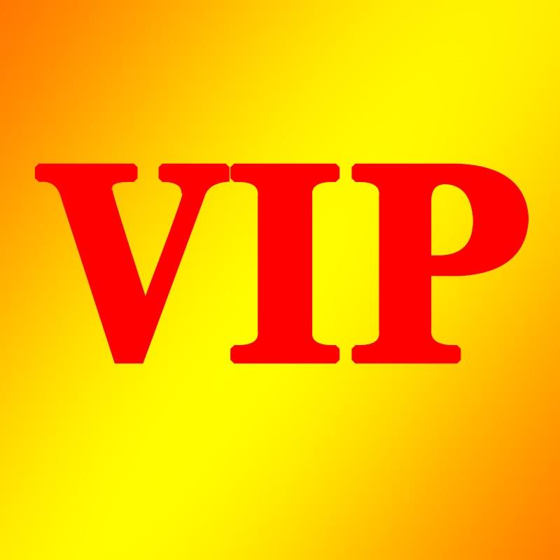 VIP Exclusive Link