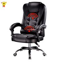 Кресло Заказать можно здесь    cn=3&cv=2201&dp=_ACmkIj