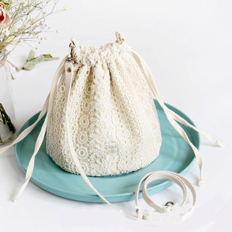 Adjustable Bag Strap Shoulder Bag Canvas Travel Shoulder Strap Bag Handle Crossbody Handbag Replacement Nylon Bag Belts Straps