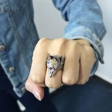 Zelfverdediging Ring Persoonlijke Verdediging Wapens Mannen Vrouwen Survival Bescherming Vinger Ring Veiligheid Tool Titanium Staal