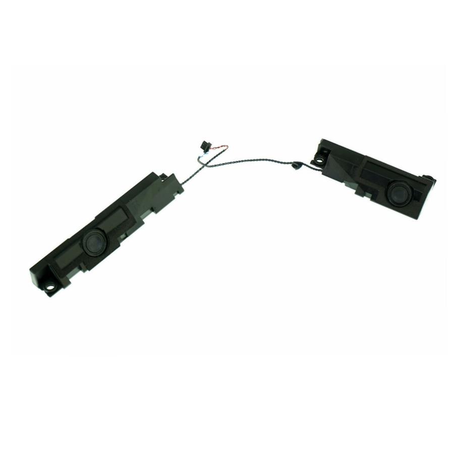 For ASUS gl753 GL753V FX73VD GL753V GL753VD speaker Internal Speaker Laptop Replacement Parts