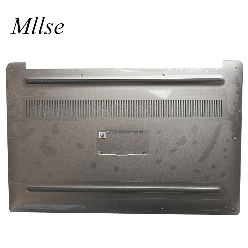 New Replacement for 0MR20M for Dell Precision M4700 Bottom Base Cover Lower Case RAM HDD Cover