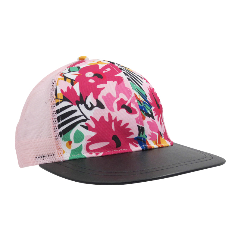 2019 New Fashion Unisex Women Men Cap Adjustable Color Printing Graffiti Baseball Caps For Male Female Hip hop Casual Cotton in Women 39 s Baseball Caps from Apparel Accessories