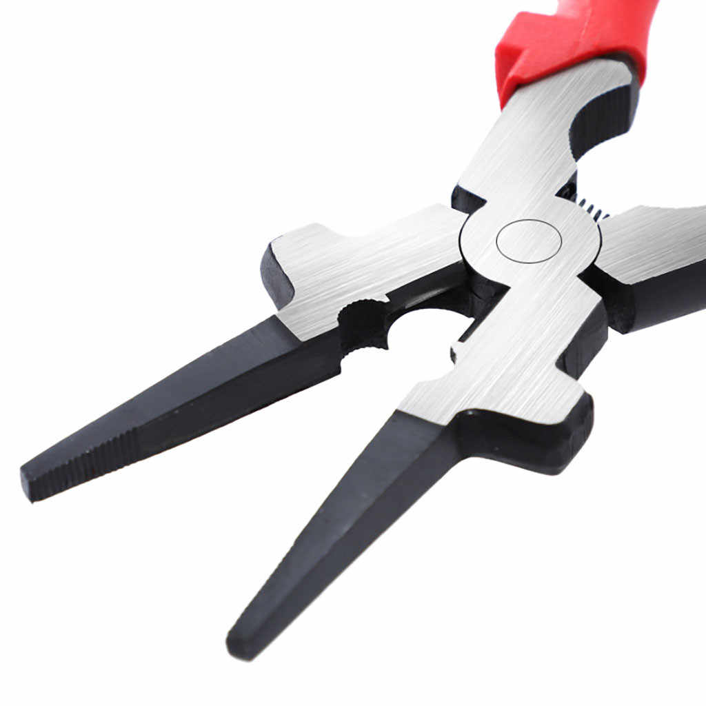 High Quality Multi Purpose MIG Welding Pliers Pincers