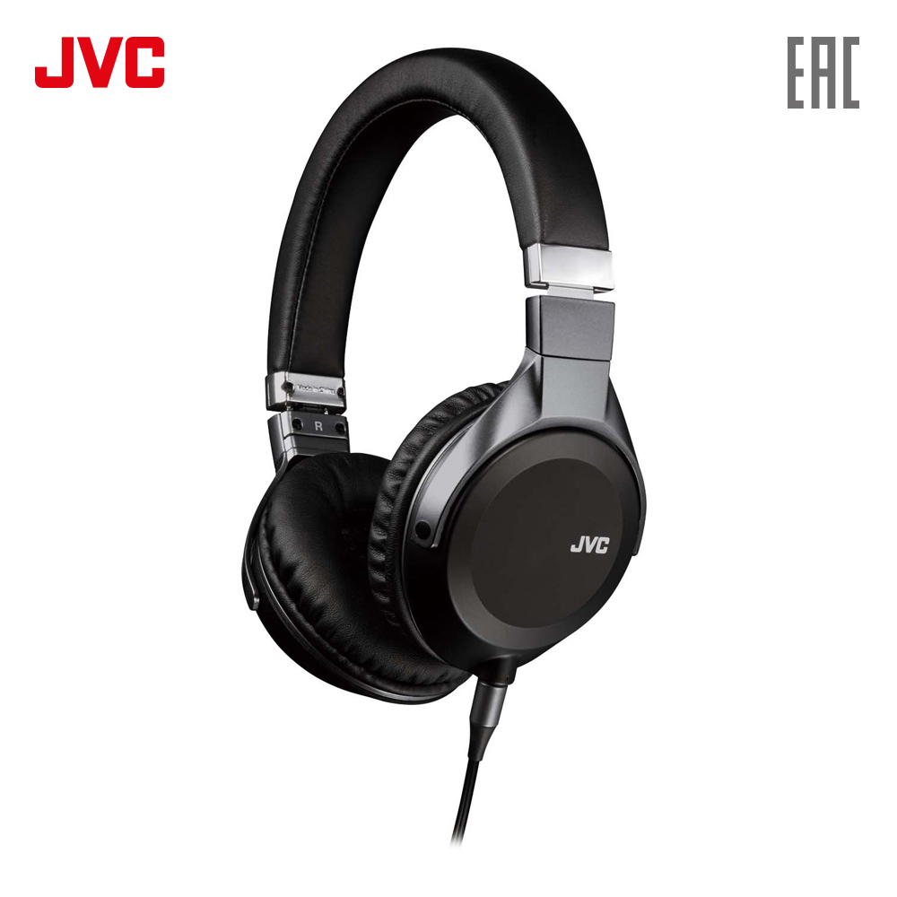 Earphones & Headphones ESNone HA-SS02-F Portable Audio headset gaming for phone computer Wired linhuipad new 3 5mm headset audio wired headphone for computer media player head wearing headphones portable free shipping