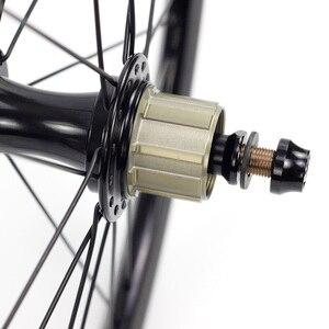 Image 3 - SILVEROCK, внешнее 7 скоростное колесо из сплава, 16 дюймов, 1 3/8 дюйма, 349 дюйма, ободной тормоз, 14/21H, 16H, 20H для Бромптона, 3, 60, складной велосипед, колесная пара на заказ