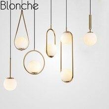 цены Modern Art Pendant Lamp Plastic Hanging Light PP Lampshade for Home Bedroom Living Room Restaurant Decor Lighting Led Fixtures