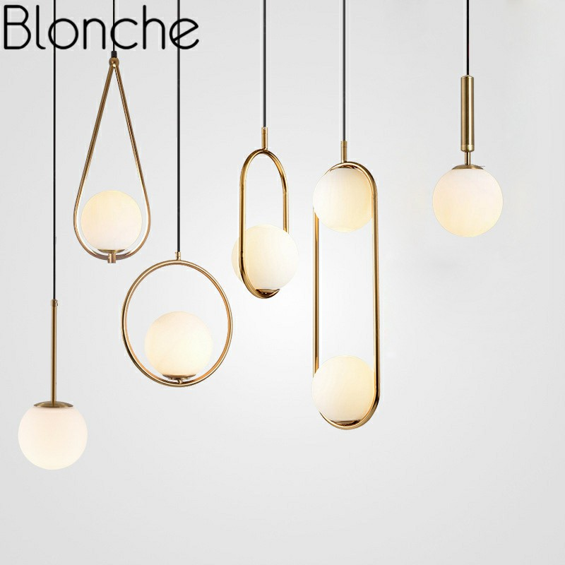 Moderne Kunst Anhänger Lampe Kunststoff Hängen Licht PP Lampenschirm für Home Schlafzimmer Wohnzimmer Restaurant Decor Beleuchtung Led Leuchten