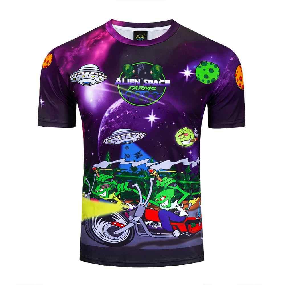 2020 새로운 모토 rcycle 승마 의류 모토 XC 모토 rcycle GP 산악 자전거 FXR 오프로드 모토 rcycle 승마 의류 XC BMX DH MTB
