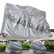 Водонепроницаемый чехол для мотоцикла Shelter Rain UV защита от любых погодных условий для мотоцикла ENA88