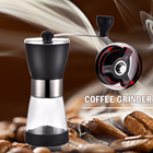 Manual Coffee Maker ...