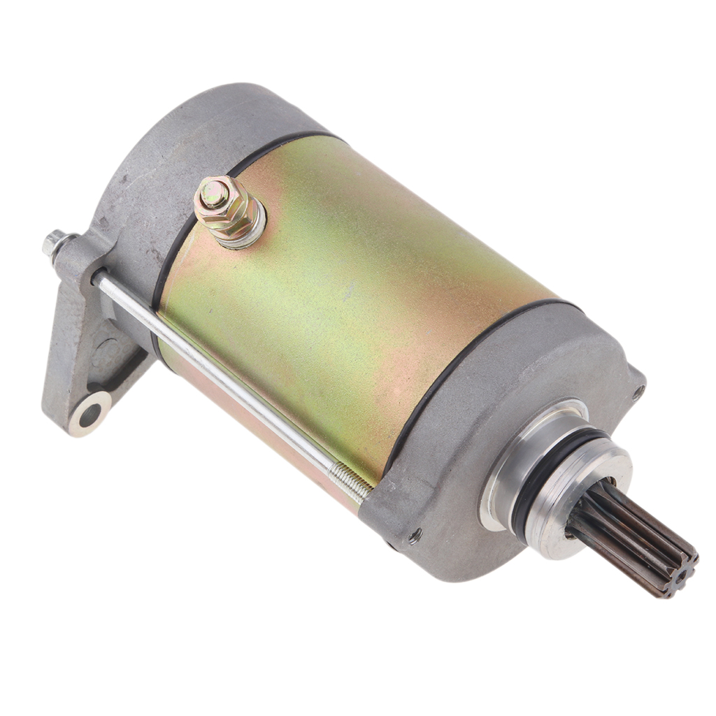 9 Teeth Starter Motor For CFmoto CF800 ATV UTV X8 Z8 Replacement 0800-091000