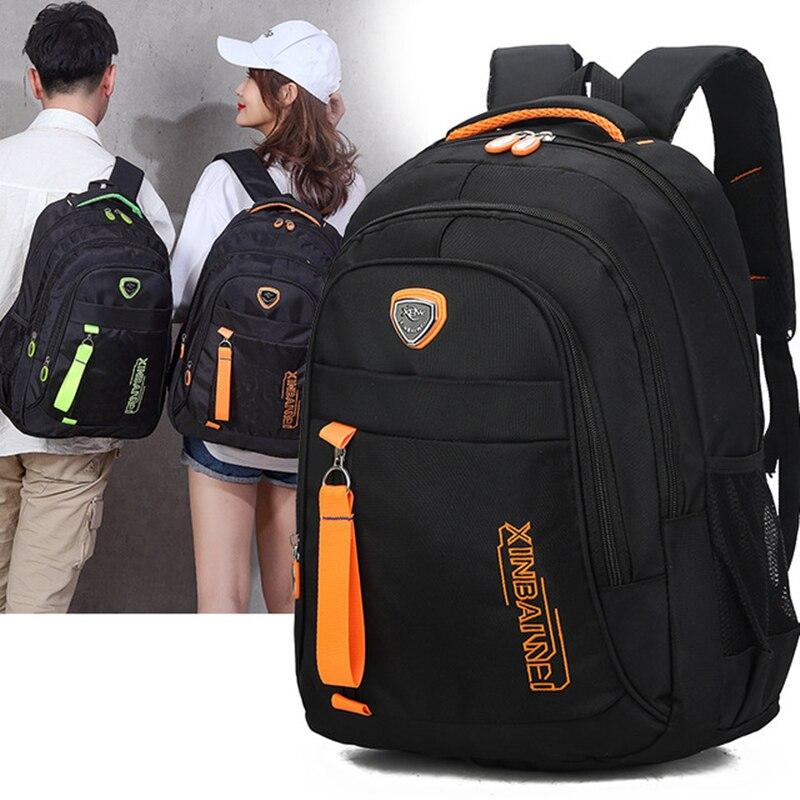 Высококачественные детские школьные сумки для девочек и мальчиков, рюкзаки для начальной школы, Классическая школьная сумка для подростков, детские сумки Mochila Infantil|Школьные ранцы|   | АлиЭкспресс
