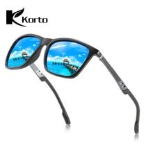 Trend Polarized Sunglasses Men Driving Sun glasses Brand Designer Square Sunglasses Oculos Male Goggle Shade Gafas De Sol Hombre цена в Москве и Питере